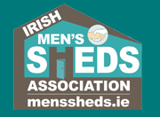 Mens Sheds Community