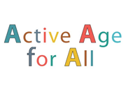 active age for all community